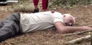 Тайны Буа-Галан / Les mysteres du Bois Galant (2019) HDTVRip