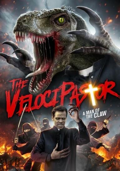 The Velocipastor 2018 1080p WEBRip x264-RARBG