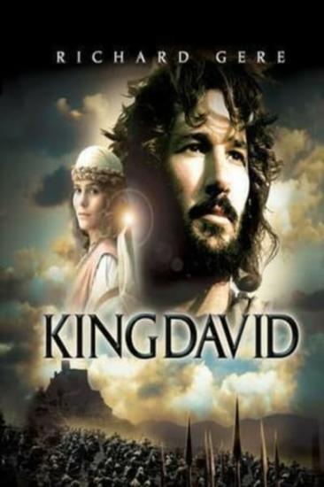 King David 1985 WEBRip x264-ION10
