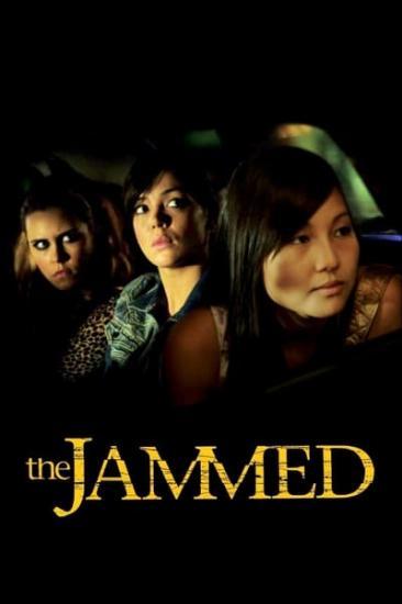 The Jammed 2007 1080p WEBRip x264-RARBG
