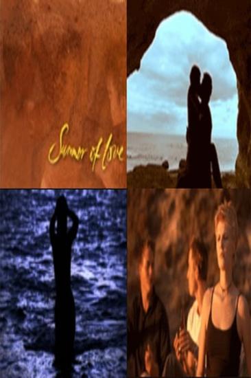 Summer of Love 2001 WEBRip XviD MP3-XVID