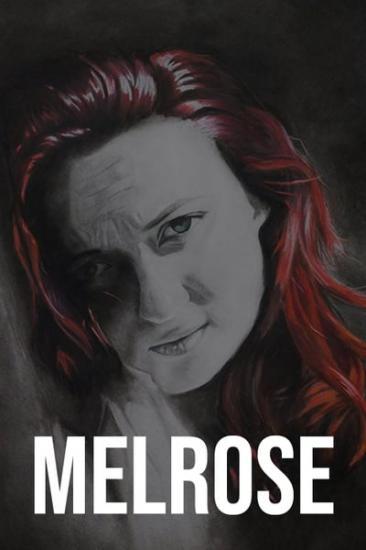 Melrose 2020 720p WEB-DL XviD AC3-FGT