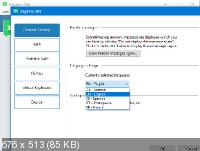 Steganos Safe 21.0.3 Revision 12548
