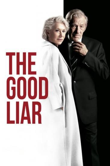 The Good Liar 2019 WEB-DL x264-FGT