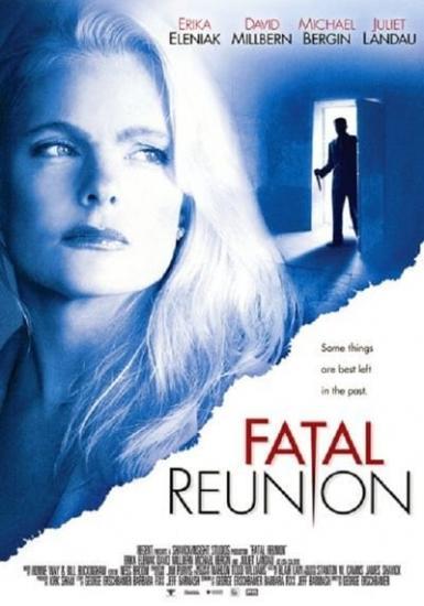 Fatal Reunion 2005 WEBRip x264-ION10