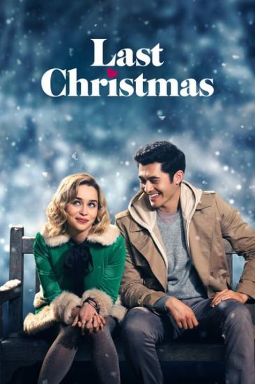 Last Christmas 2019 WEB-DL x264-FGT