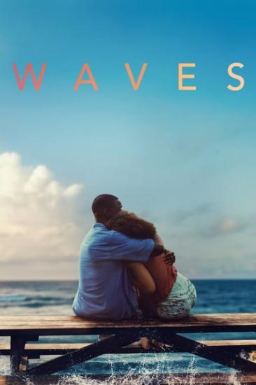Waves 2019 720p WEB-DL XviD AC3-FGT