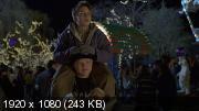 Великан / The Mighty (1998) WEB-DLRip / WEB-DL 720p / WEB-DL 1080p