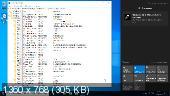 Windows 10 x64 1909.18363.592 Business Edition January 2020 Update - Оригинальный образ от Microsoft (RUS)