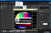 StudioLine Web Designer 4.2.53