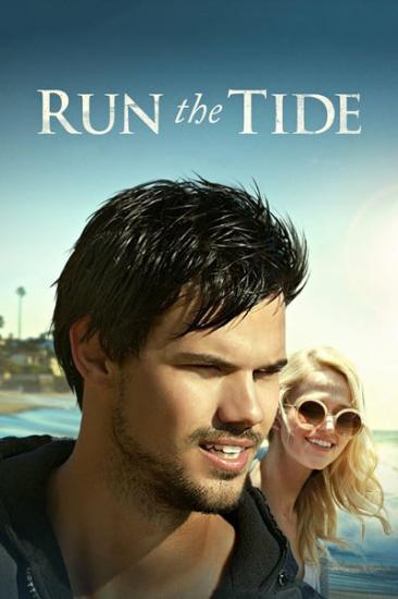 Run the Tide 2016 1080p WEBRip x264-RARBG