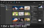 StudioLine Photo Pro 4.2.53