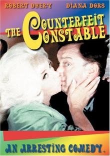 Вперед, Франция! / Allez France! / The Counterfeit Constable (1964) DVDRip