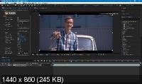 Boris FX Mocha Pro 2020 7.0.4 Build 9