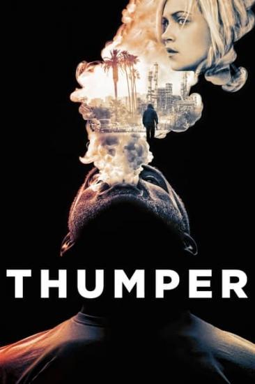 Thumper 2017 1080p WEBRip x264-RARBG