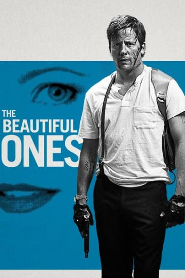 The Beautiful Ones 2017 1080p WEBRip x264-RARBG