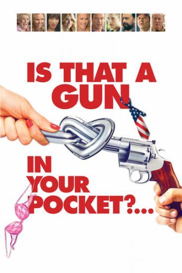 Is That a Gun in Your Pocket 2016 1080p WEBRip x264-RARBG