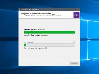Microsoft .NET Framework 1.1 - 4.8 RePack