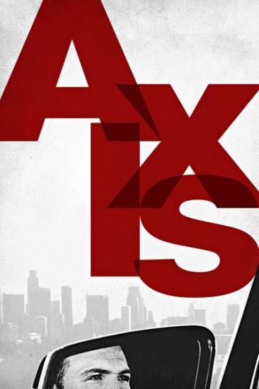 Axis 2017 1080p WEBRip x264-RARBG