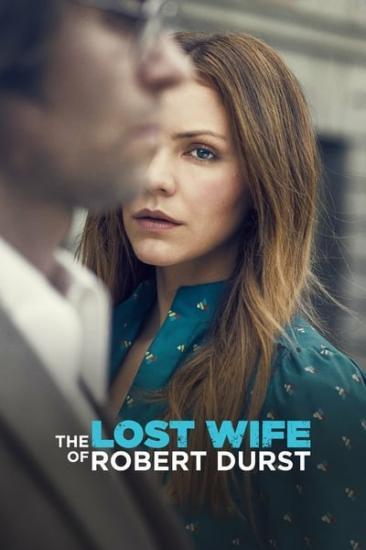The Lost Wife of Robert Durst 2017 1080p WEBRip x264-RARBG