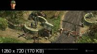 Commandos 2: HD Remaster [v 1.01] (2020) PC | RePack от FitGirl