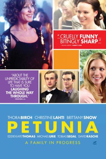 Petunia 2012 1080p WEBRip x264-RARBG