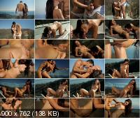 NubileFilms - Vanessa Sixxx - Looking For Love (FullHD/1080p/1.30 GB)