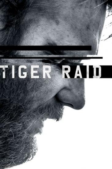 Tiger Raid 2016 1080p WEBRip x264-RARBG