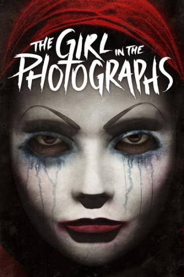 The Girl in the Photographs 2015 1080p WEBRip x264-RARBG