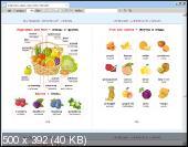 Sumatra PDF 3.2 Final Portable by Krzysztof Kowalczyk