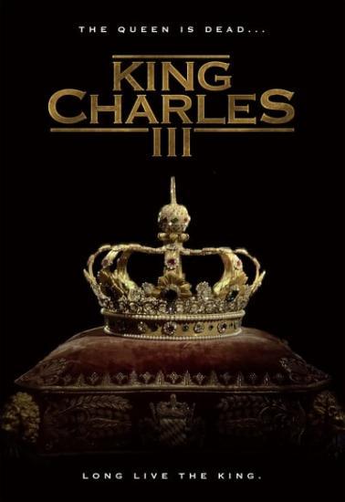 King Charles III 2017 1080p WEBRip x264-RARBG