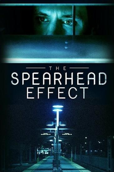 The Spearhead Effect 2017 1080p WEBRip x264-RARBG