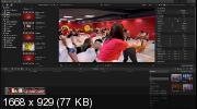 Съемка и монтаж видео на телефоне. Пакет VIP (2020)