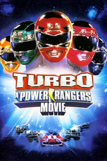 Turbo A Power Rangers Movie 1997 1080p WEBRip x264-RARBG