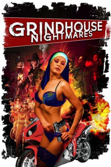 Grindhouse Nightmares 2017 1080p WEBRip x264-RARBG