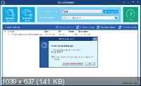 DocuFreezer 3.1.2001.23130