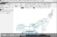 Компас-3D 18.1.35 RePack by KpoJIuK