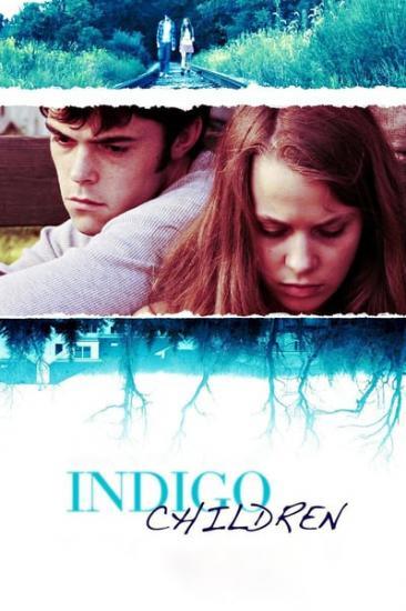 Indigo Children 2012 1080p WEBRip x264-RARBG