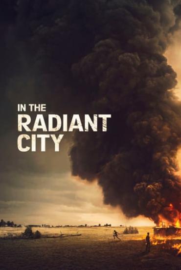 In the Radiant City 2016 1080p WEBRip x264-RARBG
