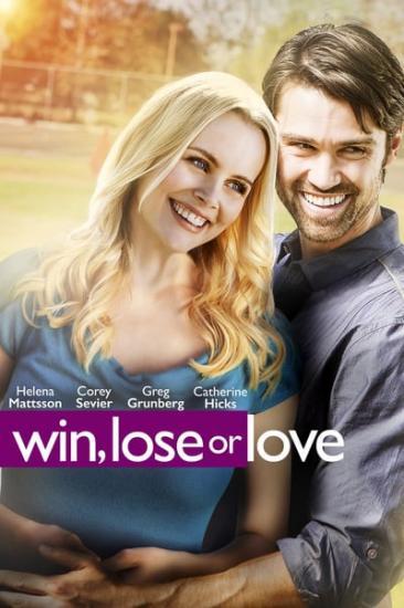 Win Lose or Love 2015 1080p WEBRip x264-RARBG