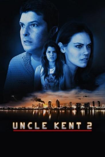 Uncle Kent 2 2015 1080p WEBRip x264-RARBG