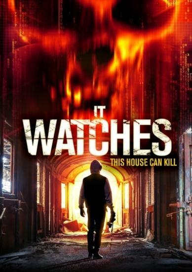 It Watches 2016 1080p WEBRip x264-RARBG