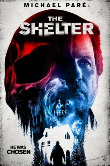 The Shelter 2015 1080p WEBRip x264-RARBG