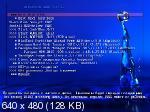 Acronis 2k10 UltraPack 7.25