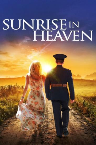 Sunrise In Heaven 2019 WEB-DL XviD MP3-XVID