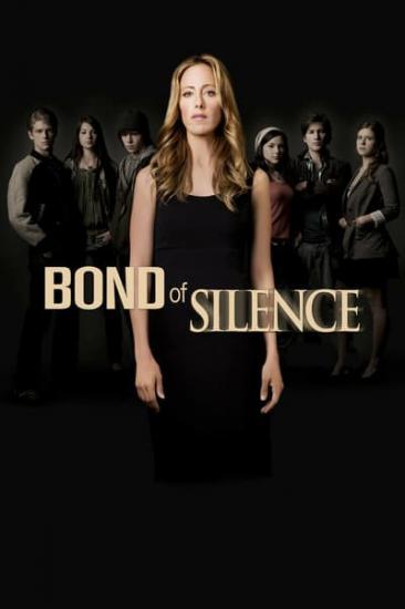 Bond of Silence 2010 WEB-DL XviD MP3-XVID