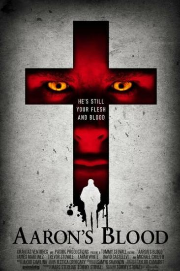 Aarons Blood 2016 WEB-DL XviD MP3-XVID