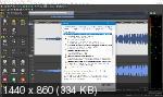 MAGIX SOUND FORGE Audio Studio 14.0.56 Portable by punsh