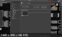 Altium Designer 20.0.10 Build 256