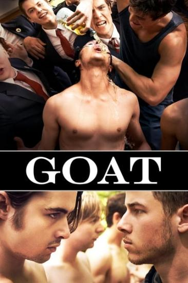 Goat 2016 WEB-DL XviD MP3-XVID
